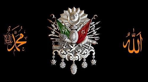 Osmanlı padişahlarından 6 tanesinin kabri Bursa'da. İstanbul'da 11 padişah türbesi mevcut.