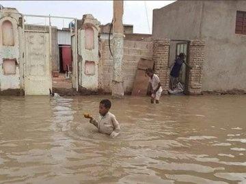 İçişleri Bakanlığından yapılan açıklamaya göre, ülkede birkaç aydır devam eden şiddetli yağışların neden olduğu sel ve taşkınlarda 3 kişi daha hayatını kaybetti. Böylece yaşamını yitirenlerin sayısı 101'e yükseldi.