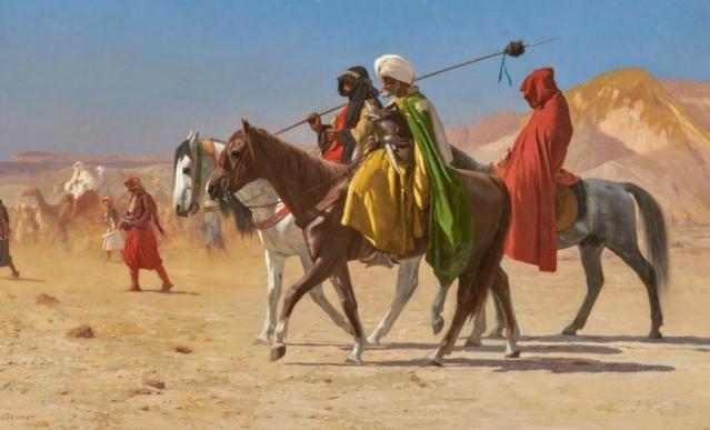 Pedro'nun yanındaki vazifesini başarıyla ifa ederek Elhamra'ya dönen İbn Haldun sıkıntısız rutin bir hayata başlamıştı. Bu aldatıcı rahatlık, bir kez daha kıskançlık nedeniyle sona erecekti. İbn Haldun, düşmanlarının kendisini İbnu'l Hatip'e tehdit arz edecek bir nevzuhur olarak görmekten vazgeçmediklerini iddia ediyordu. İbnu'l Hatip, V. Muhammed'le yakın ilişki içinde olan İbn Haldun'a karşı tavrını değiştirmiş ve fark edilir bir mesafe koymuştu. İbn Haldun, bu durum üzerine V. Muhammed'den kendisinin ve ailesinin güvenliği için Bijaya Emiri Ebu Abdullah için çalışmasına müsaade etmesini istedi.