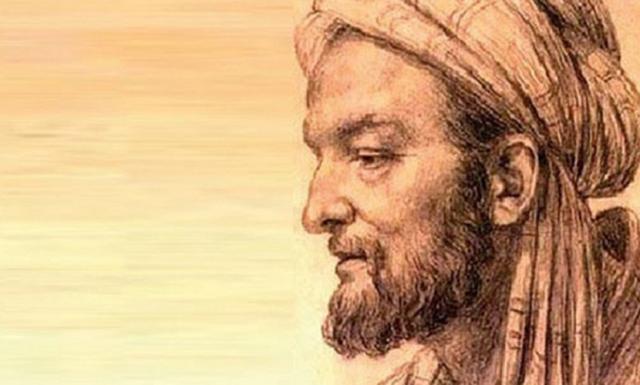 """Soy takıntısı  Soy bilgisi Ebu Zeyd Abdurrahman bin Muhammed bin Huldan el-Hadrami'nin İbn Haldun'un çok ilgisini çekiyordu. Topluma olan yaklaşımının zeminini soy bilimi ve kökeninin ehemmiyeti oluşturuyordu. Soy, insan topluluğunun ana harcı olan asabiyenin köküydü. Belirleyici gerçek olarak değerlendirilen soyun gücü genelde elverişli bir kurguda saklıydı. Otobiyografisine başlarken kendi atalarına oldukça geniş bir yer ayırmıştı. Baba tarafındaki Endülüslü atalarının uzun, tafsilatlı ve hiç boşluksuz listesini yazmıştı. Hemen hepsi siyasetçi ve devlet adamıydılar. Anne tarafından Hafsiler ile akrabaydı. Babası, hiçbir dedesinin yapmadığı şekilde devlet adamlığı ve savaşçılığı bırakmış ve kendisini dini ilimlere adamıştı. Aslında öyle olmamasına rağmen, İbn Haldun katışıksız bir şecereye sahip olduğunda ısrarcıydı. Atalarının Endülüs'e göçmesinden itibaren geriye doğru on nesil sayıyordu ama yedi asır içinde ondan fazla nesil yaşamış olmalıydı. Kendi soyu hususunda eleştirel bir analizin olmaması, """"Mukaddime""""de saf kan sahibi olma iddiasının mit ve hikâye olduğunu söylediği kısımlarla zıtlık oluşturuyordu."""