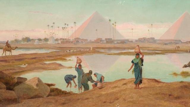 Başta Fez'de her şey yolunda gidiyordu. Ebu İnan, Mağrib'deki tüm ilim adamlarını Fez'de toplayarak şehri bir ilim merkezi hâline getirmek istiyordu. Ebu İnan bilinçli bir şekilde İbn Haldun gibi hür düşünceli âlimlerin rolüne sınırlar getirip, medresedeki İslâmî eğitim üzerindeki hükümet kontrolünü artırmaya teşebbüs etti. Genç İbn Haldun ve meslektaşları saltanatının ilk yıllarında Ebu İnan'ı desteklemişlerdi ancak kısa sürede paranoyaklaşmış olan Ebu İnan, en yakınındakileri bile kendisini devirmeye çalışan gizli düşmanlar olarak görmeye başlamıştı. Rakiplerinden birisini desteklediği fikrine kapılan Ebu İnan, İbn Haldun'u hapse attırmıştı. Hapisten kurtulmak için Ebu İnan'ı metheden bir şiir kaleme alan İbn Haldun'un dizeleri işe yaramıştı. Kaçıp gitmesin diye kendisi seferden dönmeden serbest bırakılmasını istememişti. Fez'e döndüğünde hastalandı ve beş gün sonra hayatını kaybetti.
