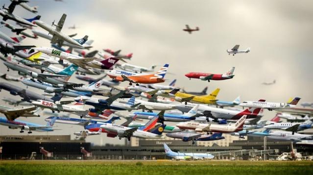 Havalimanları, yolcular açısından en az uçak yolculuğu kadar önemlidir. Alanda yapılan işlemlerin kolaylığı, kişisel ihtiyaçların karşılanabilmesi uçuş kadar etkilidir. Özellikle havalimanında uzun süre geçiren yolcular yemek, tuvalet, hatta uyku gibi  ihtiyaçlarını kolay, konforlu ve ucuz bir şekilde karşılayabilmek ister.