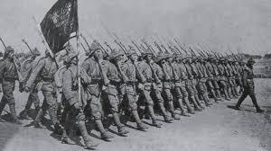 Osmanlı'da gayrimüslimlerin askere alınması meselesi Tanzimat ve Islahat fermanlarıyla başka bir boyut kazandı.