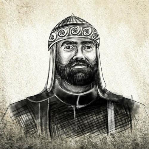 """Kahire sokakları, İslam dünyasını darmadağın eden Moğol ordularına, Ayn Calut'ta ilk büyük yenilgilerini tattıran Memluk Sultanı Kutuz'u karşılamak için süslenmişti. 20 bin kişilik Moğol ordusunu kılıçtan geçiren sultanın şerefine her türlü hazırlık yapılmış, zaferin büyüklüğüne ve önemine yakışır ziyafetler, şenlikler tertiplenmişti. Ama ordudan gelen haberler Kahire halkını hem şaşırtacak hem de endişelendirecek türdendi. Söylentiye göre, Mısır'ın girişinde bulunan El-Kusayr'a mevkiinde avlanmak için otağından ayrılan Sultan Kutuz, önemli Memluk komutanlarından; birçok başarılı işe imza atmış Baybars tarafından düzenlenen bir suikastla öldürülmüştü. Devletin ileri gelenleri ve ordu, Memluk geleneğine göre sultanı öldüren sultan olacağı için Baybars'a itaat etmişlerdi. 26 Ekim 1260 gece yarısı Baybars'ın maiyeti ile beraber, sultan olarak Kahire'ye girmesi tüm söylentileri doğru çıkardı. Ancak yeni sultanın aldığı yerinde tedbirler ve isabetli kararlar, Kahire halkına endişelerinde haksız olduklarını çok kısa bir sürede gösterecekti…  Baybars 1223-1228 yılları arasındaki bir tarihte, Deşt-i Kıpçak'ta, Kıpçak Türkü bir ailenin çocuğu olarak dünyaya geldi. Deşt-i Kıpçak kavramı; eski tarihi kaynaklarda Karadeniz'in kuzeyinde bulunan Kıpçak-Kuman Türklerinin yaşadığı Orta Avrupa sınırlarından, Türkistan içlerine kadar geniş bir coğrafyayı adlandırmada kullanılıyordu ve """"Kıpçak Çölü"""" anlamına geliyordu. Baybars ilk çocukluk dönemini, bu geniş coğrafyanın Karadeniz'e yakın kısmı olan, sonradan """"Eski Kırım"""" ismiyle bilinecek aşağı tarafında geçirdi. O, ömrünün ilerleyen yıllarında, Memluk tahtına oturduğunda, Altın-Orda Devleti ile gelişen ilişkiler çerçevesinde ana vatanına vefa göstergesi olarak bu bölgede bir cami inşa ettirecekti. Tarihçilere, Baybars'ın doğum yerinin netleştirilmesinde, kendi ismiyle anılan bu caminin çok faydası olmuştu."""