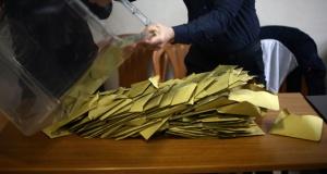23 Haziran İstanbul seçimi yasakları nelerdir?