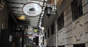Dünya Kahve Günü'nde Türkiye'nin Vazgeçilmez Kahve Durakları…