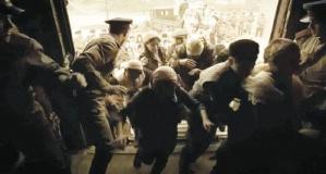 75 yıl önce yaşanan soykırım: Kırım Tatarlarının sürgünü