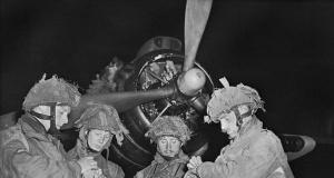 Avrupa'da dengelerini değiştiren harekat: Normandiya çıkarması