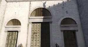 İstanbul Bizans döneminde nasıldı?