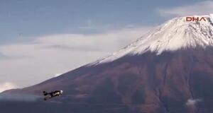 Dünyadaki en aktif volkanlar