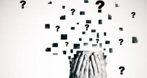 Belirsizlikle Başa Çıkmak için 7 Yöntem