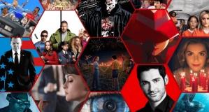 2020'nin en iyi Netflix dizilerini biliyor musunuz?