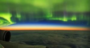 Yılın Astronomi Fotoğrafçısı yarışmasının birincileri