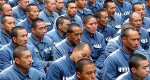 Çin ve Doğu Türkistan gerçekleri