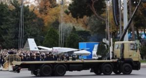 Azerbaycan'da Karabağ Zaferi için geçit töreni
