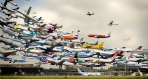 Dünyanın en kötü havalimanları hangileridir?