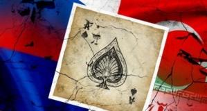 Ermenistan'da Rus Satrancı.. Rusya Ermenistan'dan vazgeçer mi? Ermenistan yüzünü Batı'ya mı döndü?