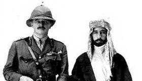 Osmanlı ordusu Gazze için savaşmıştı