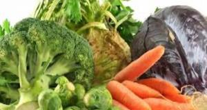 Hangi kış sebze ve meyvesi nelere iyi gelir?