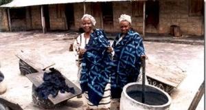 Nijerya'nın ikizleriyle ünlü kasabası Igboora
