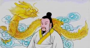 Çin'in bilinmeyen saklı cenneti: Guizhou