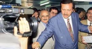 Geçmişten günümüze en konuşulan İstanbul seçimleri