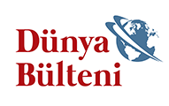 Dünya Bülteni Haber Portalı