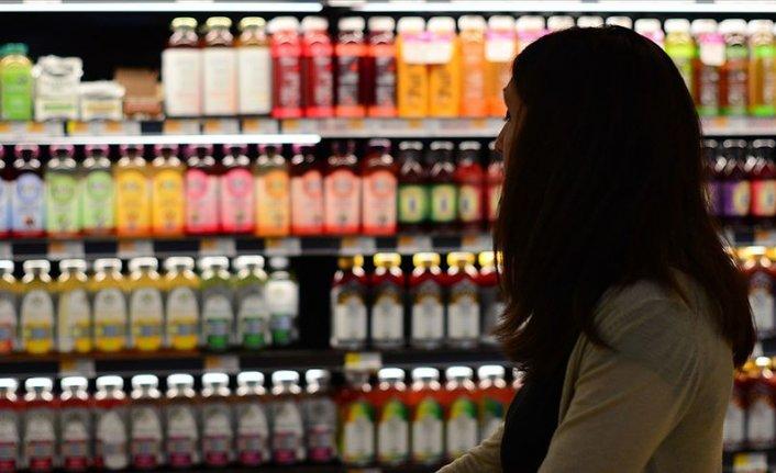 En pahalı gıda hangi Avrupa ülkesinde? Türkiye kaçıncı sırada?