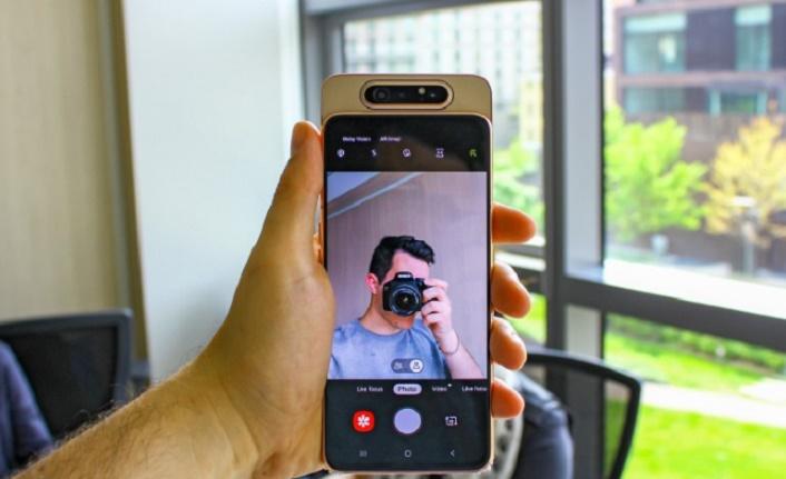 Cep telefonlarında al-sat-nakit kazan dönemi sona eriyor