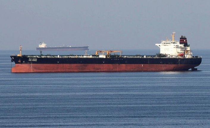 İngiltere Körfez'e yeni bir savaş gemisi yolluyor