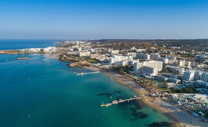 Kıbrıs'ta federal ortaklığın şartları mevcut değil
