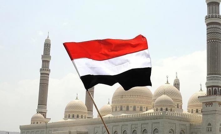 Yemen hükümetinden Güney Geçiş Konseyinin Aden'den çekilmesi talebi