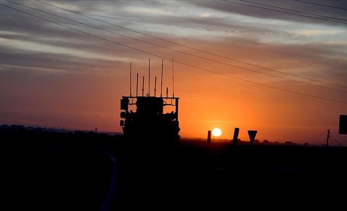 Hamas: Türkiye'nin sınırlarını koruma hakkını anlıyoruz