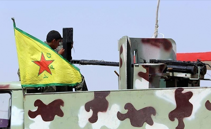 İranlı vekilden mecliste PYD/PKK tepkisi