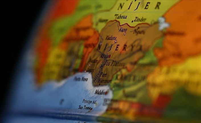Nijerya, madenlerini çıkarmak için teknoloji transfer etmek istiyor