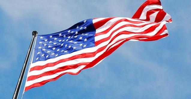 FED Başkanı: ABD ekonomisi dönüm noktasında