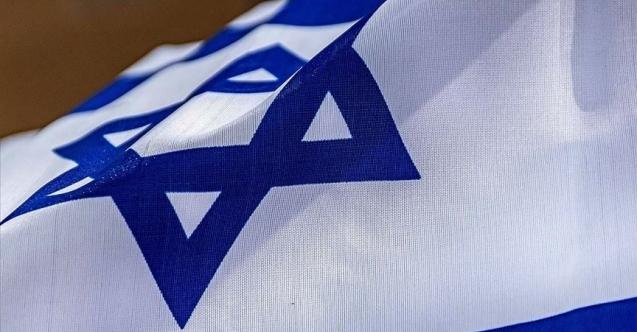 Arap ülkelerinden İsrail'e kınama
