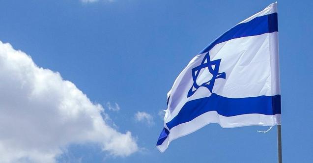Avusturya'da devlet binalarına asılan İsrail bayrakları kaldırıldı