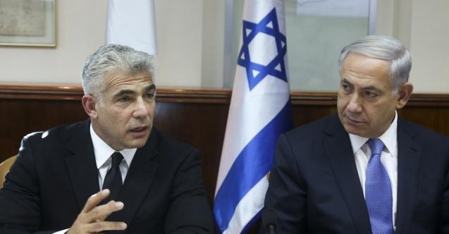 İsrail'den itiraf gibi açıklama: Medya savaşını kaybettik