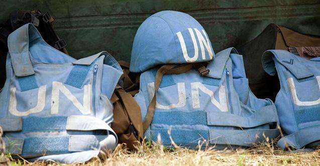 Birleşmiş Milletler 1 yıl daha Mali'de kalacak