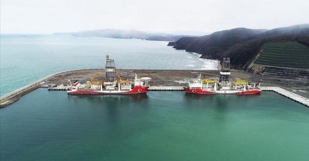 Filyos Limanı ekonomide kilit nokta olacak