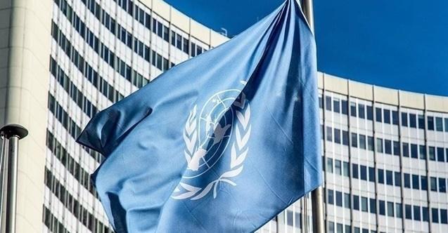 BM'den İsrail'e Kudüs'te 'hukuksuzluk yapma' çağrısı