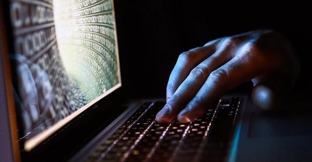 Dünyaca ünlü hacker grubundan Akbank açıklaması