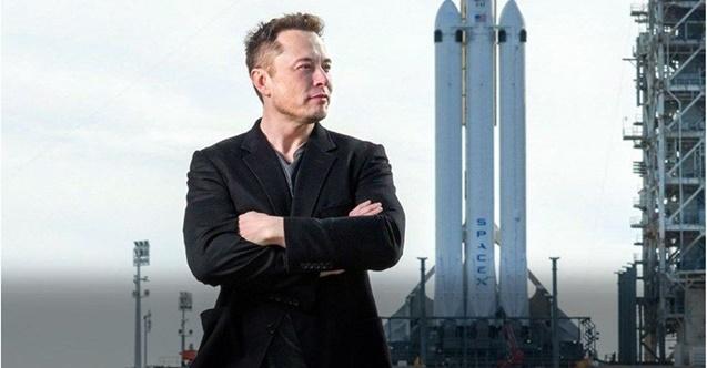 Elon Musk: Tesla'nın patronu olmaktan nefret ediyorum