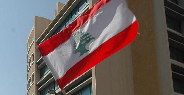 Lübnan İsrail'i BM'ye şikayet edecek