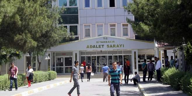 diyarbakir adliyesi nde dort dilde hizmet