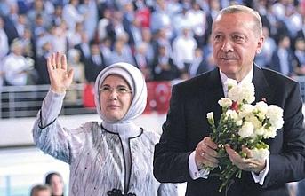 24 Haziran seçimlerinin İslam dünyasında yansımaları