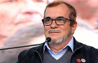 31 FARC yöneticisinden ilk kez hesap sorulacak