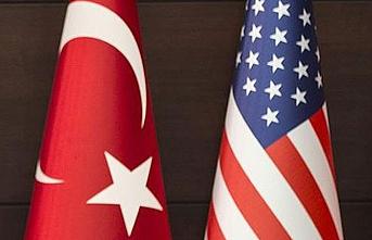 ABD'li heyet Gülen ve Brunson için Türkiye'ye geliyor