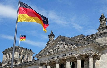 Almanya Gülen sorusundan korktu